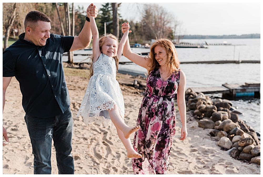 Adirondack Family Photographer- Great Sacandaga Lake NY_0047.jpg