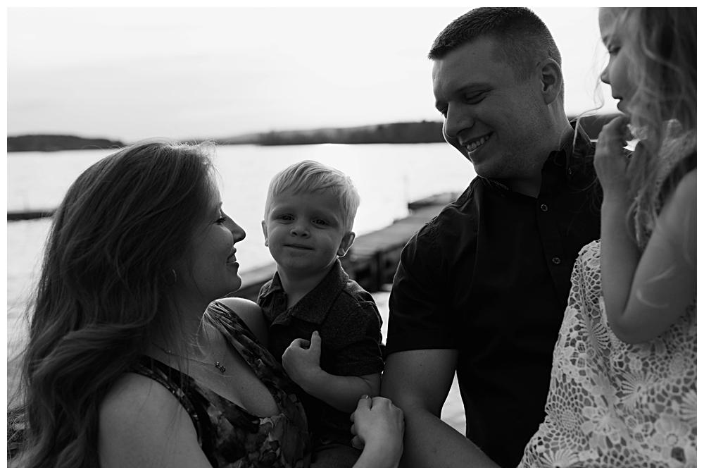 Adirondack Family Photographer- Great Sacandaga Lake NY_0051.jpg