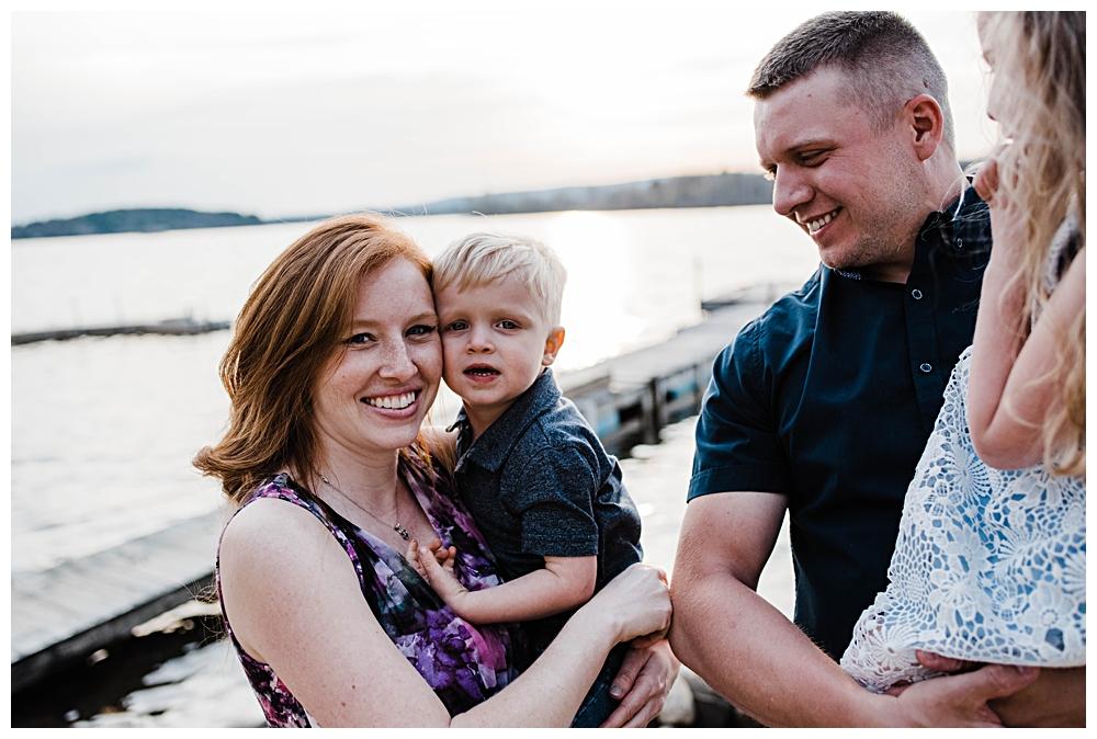 Adirondack Family Photographer- Great Sacandaga Lake NY_0052.jpg