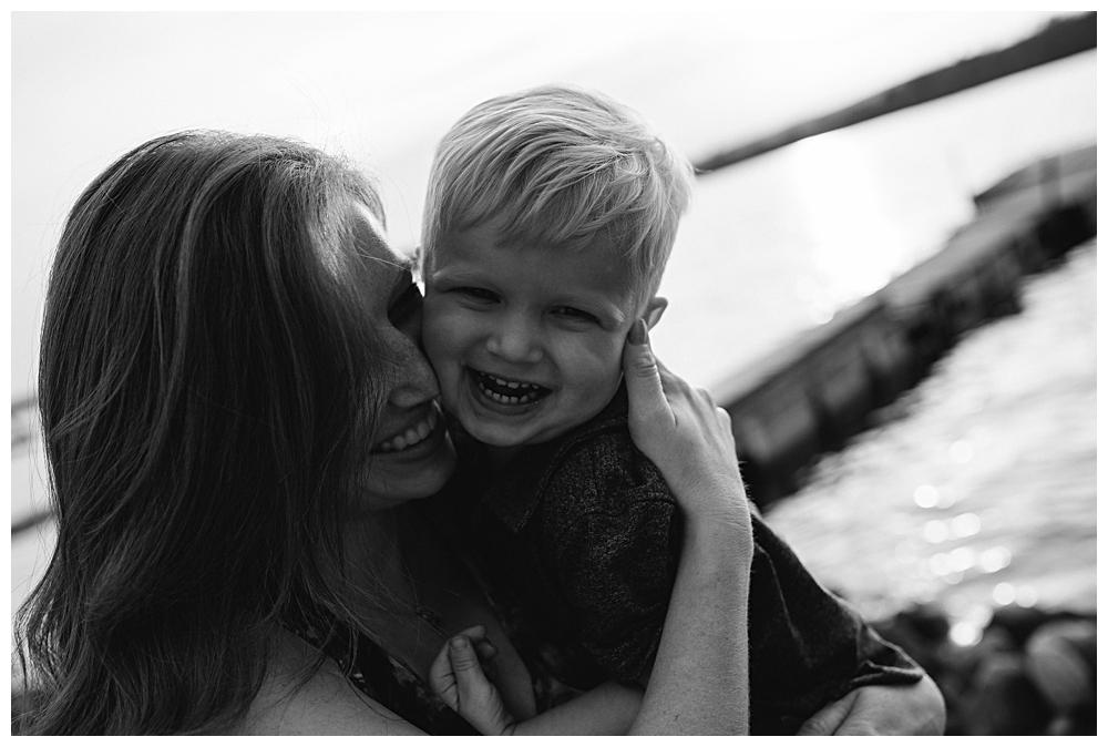 Adirondack Family Photographer- Great Sacandaga Lake NY_0053.jpg