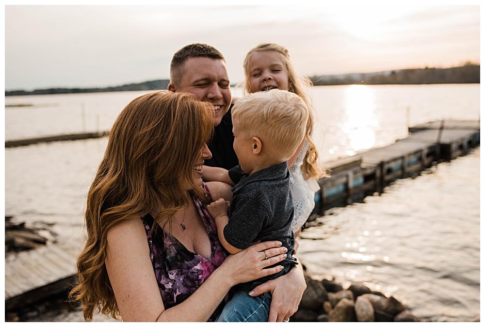 Adirondack Family Photographer- Great Sacandaga Lake NY_0054.jpg