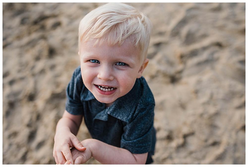 Adirondack Family Photographer- Great Sacandaga Lake NY_0055.jpg