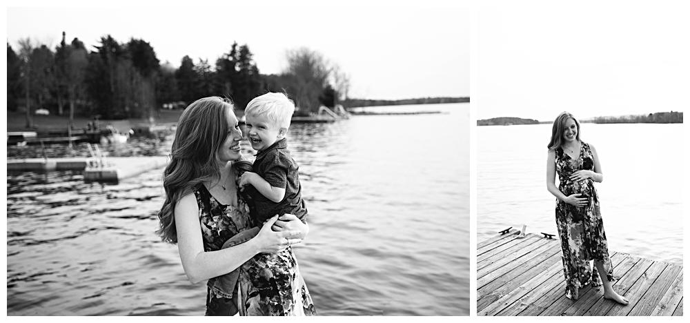 Adirondack Family Photographer- Great Sacandaga Lake NY_0062.jpg