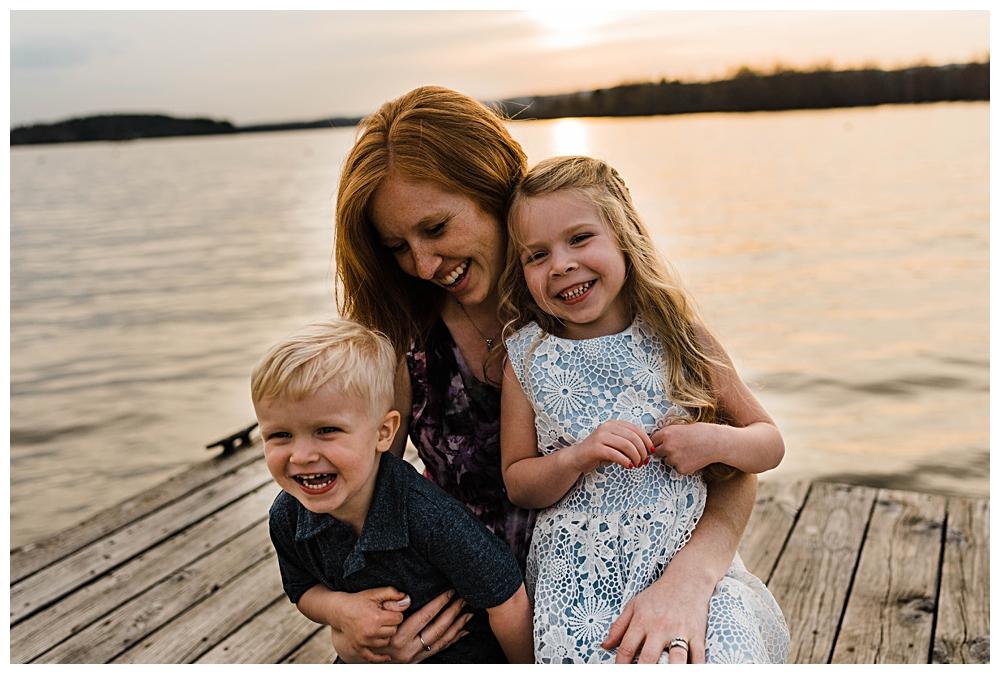 Adirondack Family Photographer- Great Sacandaga Lake NY_0063.jpg