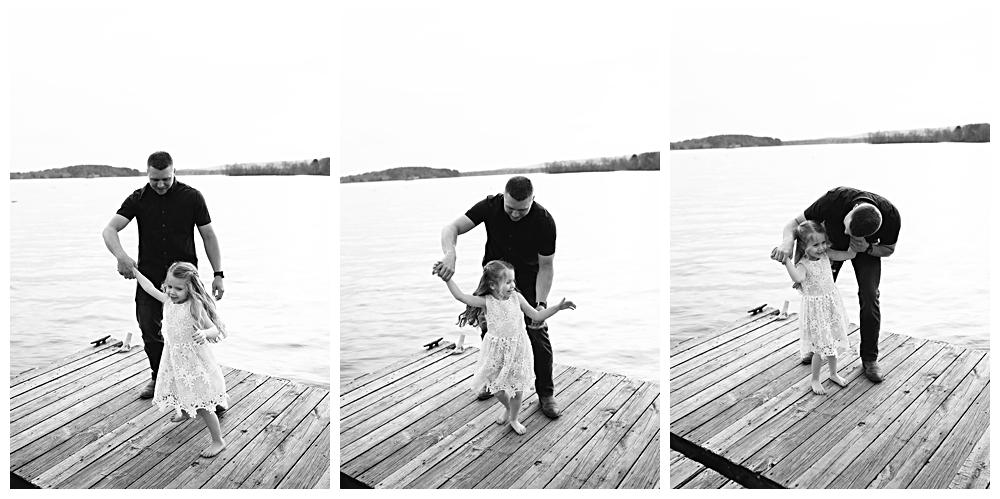 Adirondack Family Photographer- Great Sacandaga Lake NY_0065.jpg