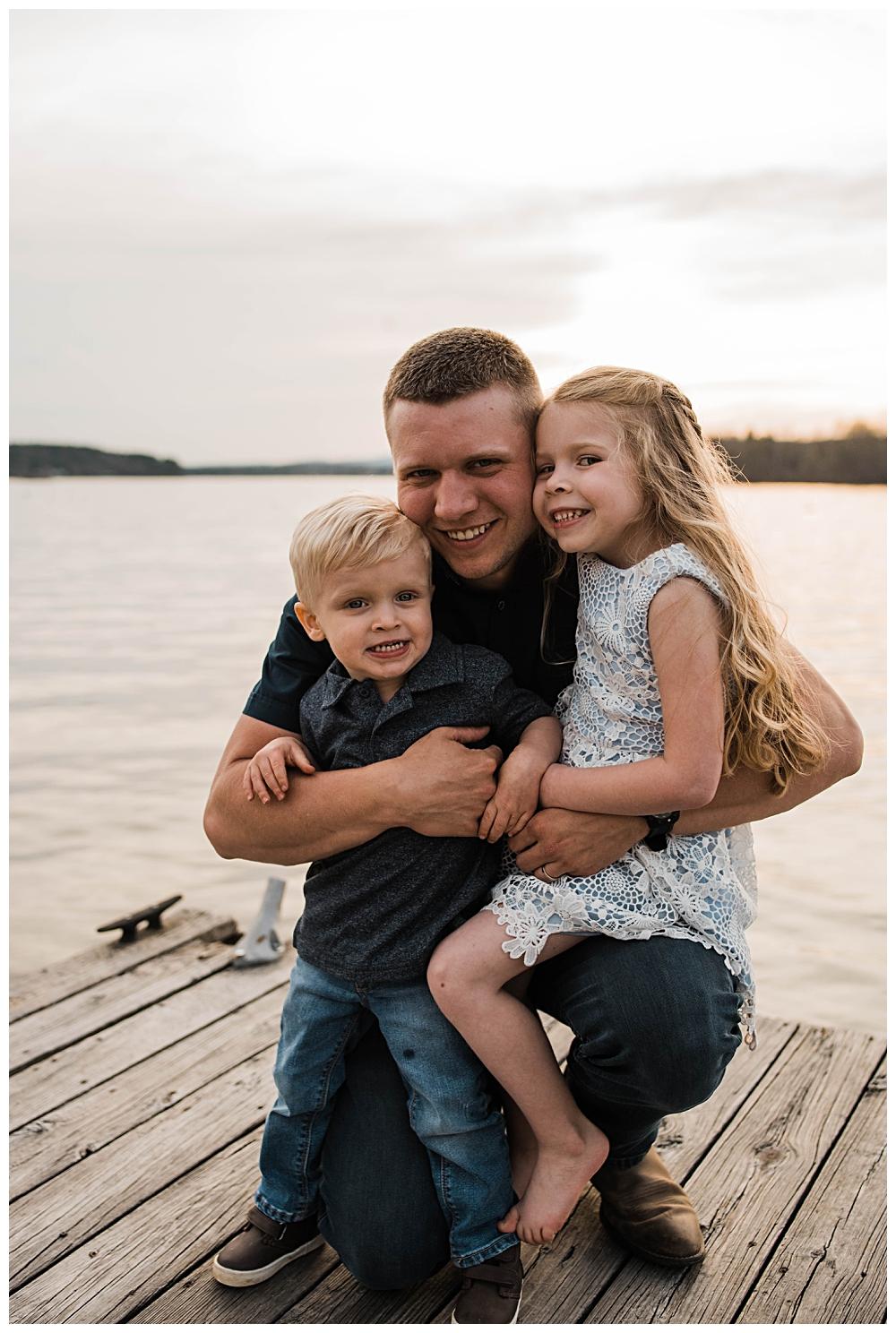 Adirondack Family Photographer- Great Sacandaga Lake NY_0064.jpg