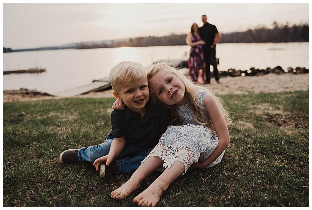 Adirondack Family Photographer- Great Sacandaga Lake NY_0067.jpg
