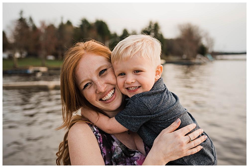 Adirondack Family Photographer- Great Sacandaga Lake NY_0072.jpg