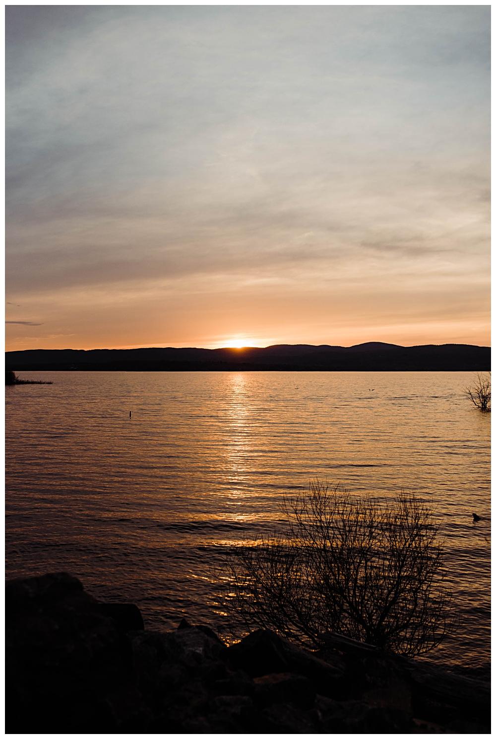 Adirondack Family Photographer- Great Sacandaga Lake NY_0073.jpg