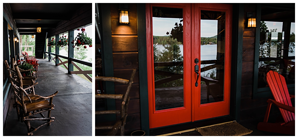 Old Forge Wedding Photographer- Great Pines Lodge_0003.jpg
