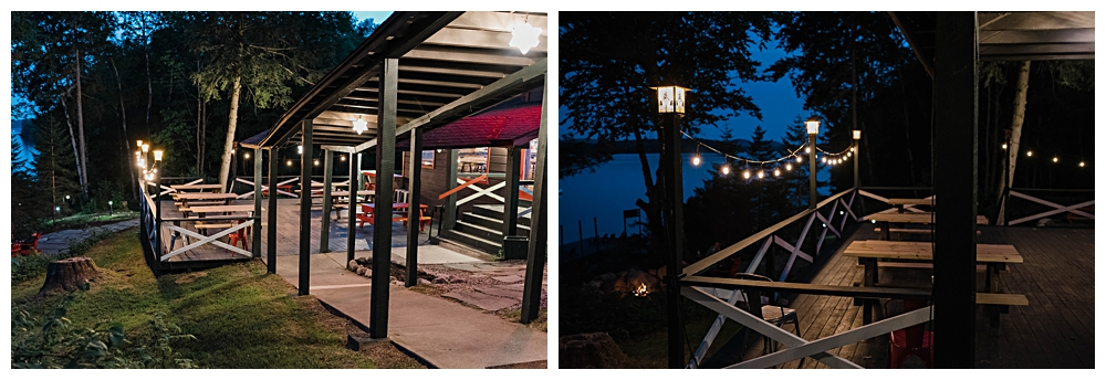 Old Forge Wedding Photographer- Great Pines Lodge_0005.jpg