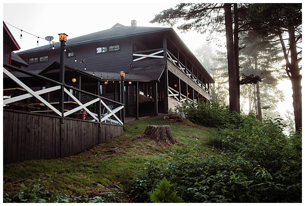 Old Forge Wedding Photographer- Great Pines Lodge_0011.jpg
