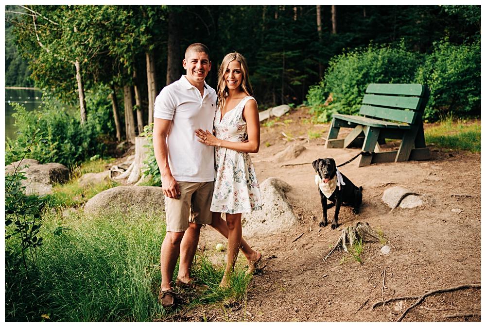 Adirondack Wedding Photographer_0096.jpg