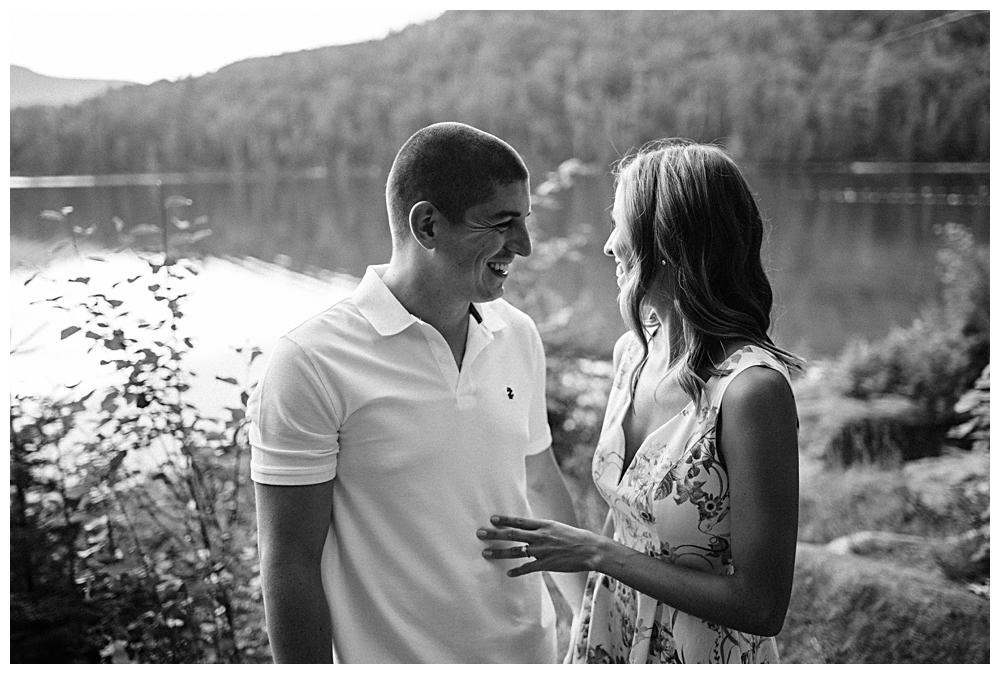 Adirondack Wedding Photographer_0098.jpg