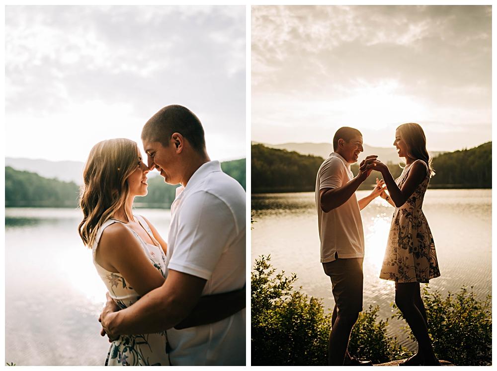 Adirondack Wedding Photographer_0099.jpg