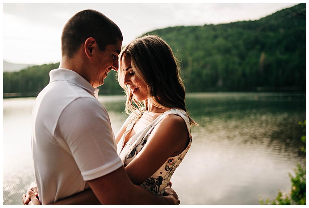 Adirondack Wedding Photographer_0102.jpg