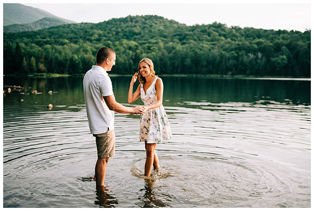 Adirondack Wedding Photographer_0105.jpg