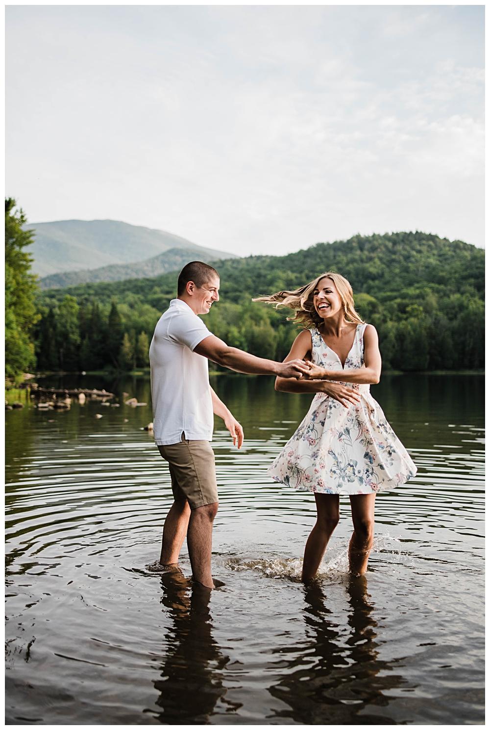 Adirondack Wedding Photographer_0106.jpg