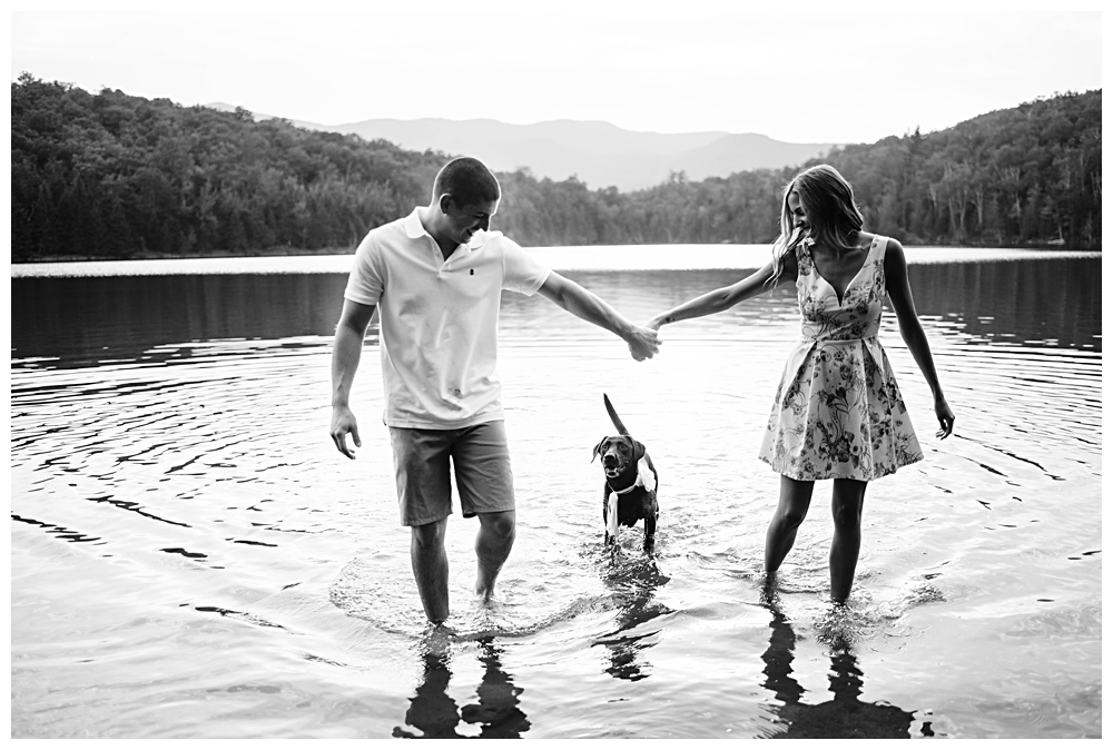 Adirondack Wedding Photographer_0109.jpg