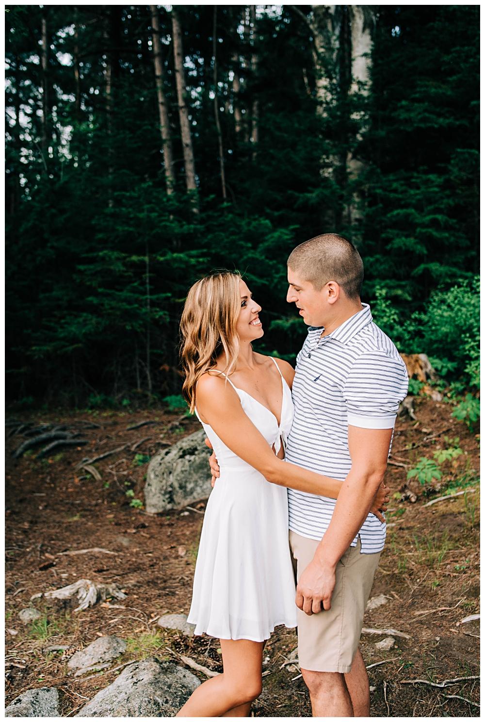 Adirondack Wedding Photographer_0113.jpg
