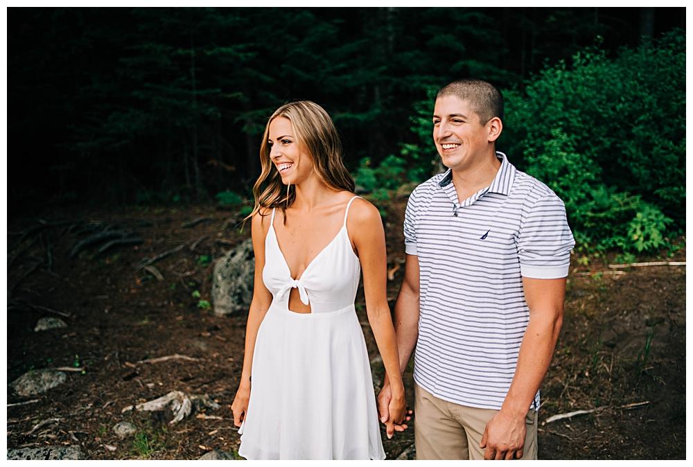 Adirondack Wedding Photographer_0115.jpg