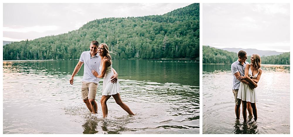 Adirondack Wedding Photographer_0116.jpg