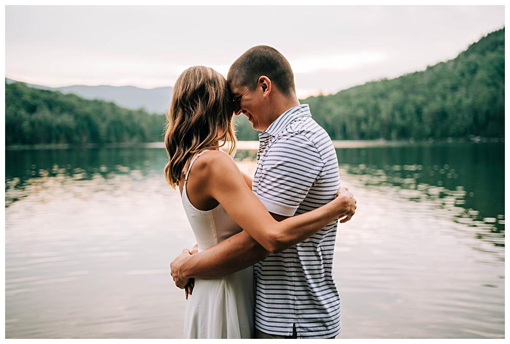 Adirondack Wedding Photographer_0120.jpg