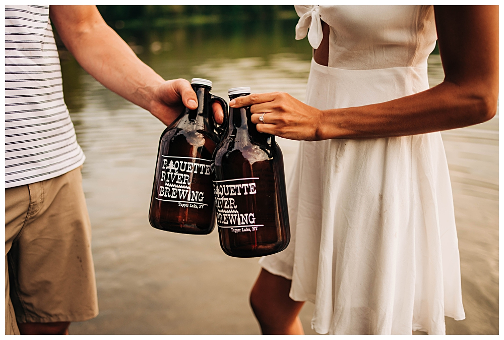 Adirondack Wedding Photographer_0122.jpg