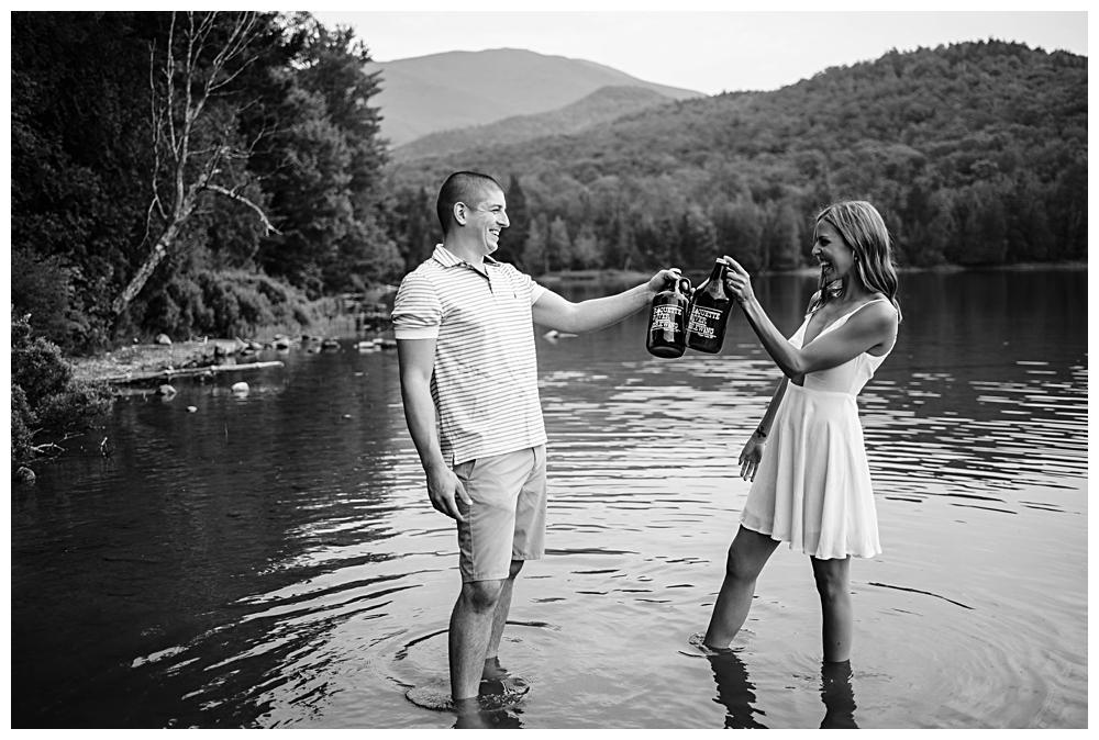 Adirondack Wedding Photographer_0123.jpg