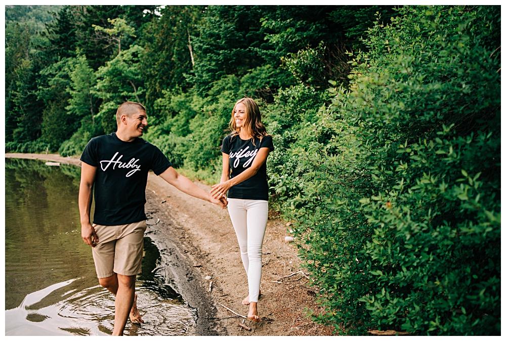Adirondack Wedding Photographer_0129.jpg
