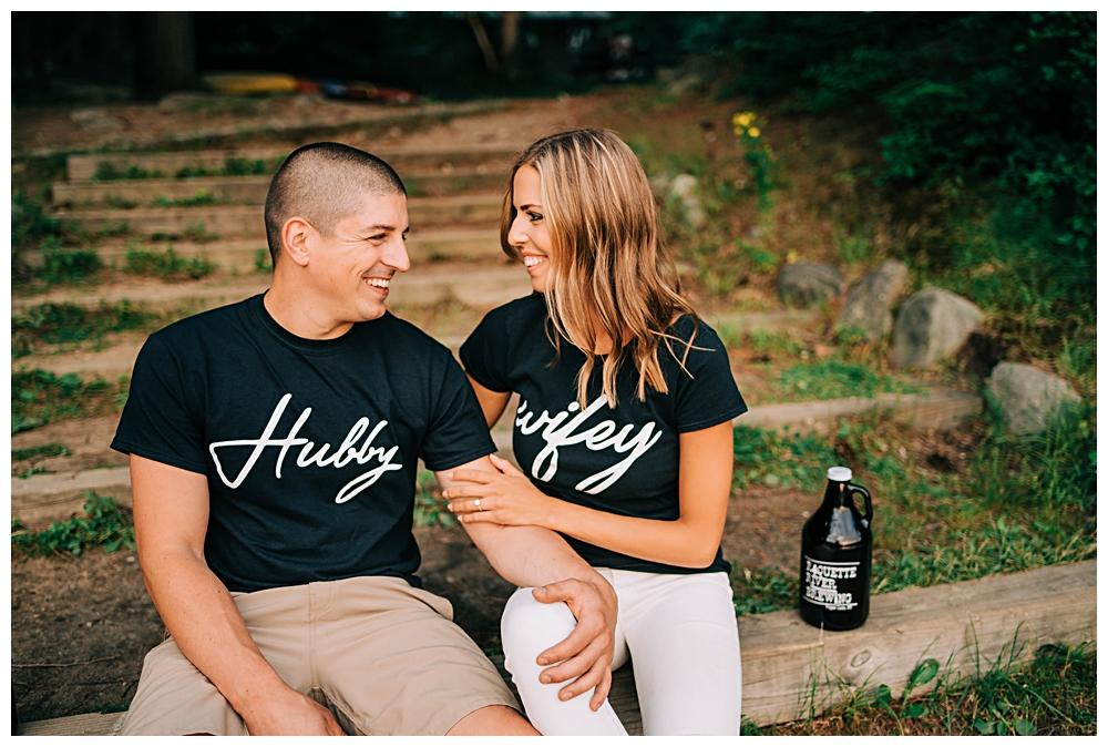 Adirondack Wedding Photographer_0131.jpg