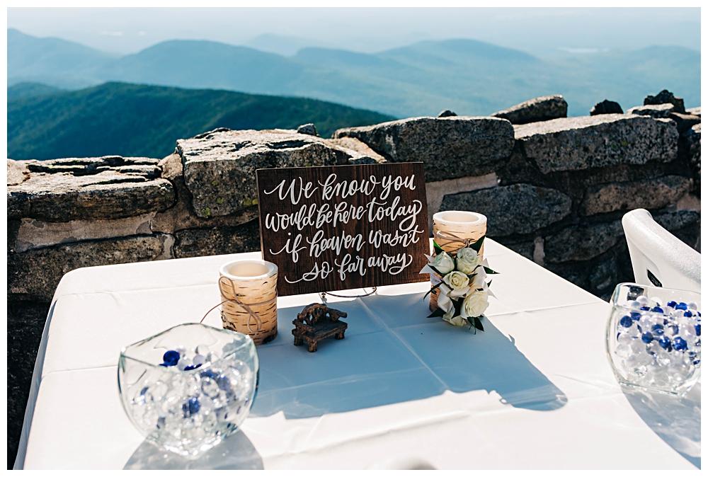 Lake Placid NY Wedding Photographer_0003.jpg