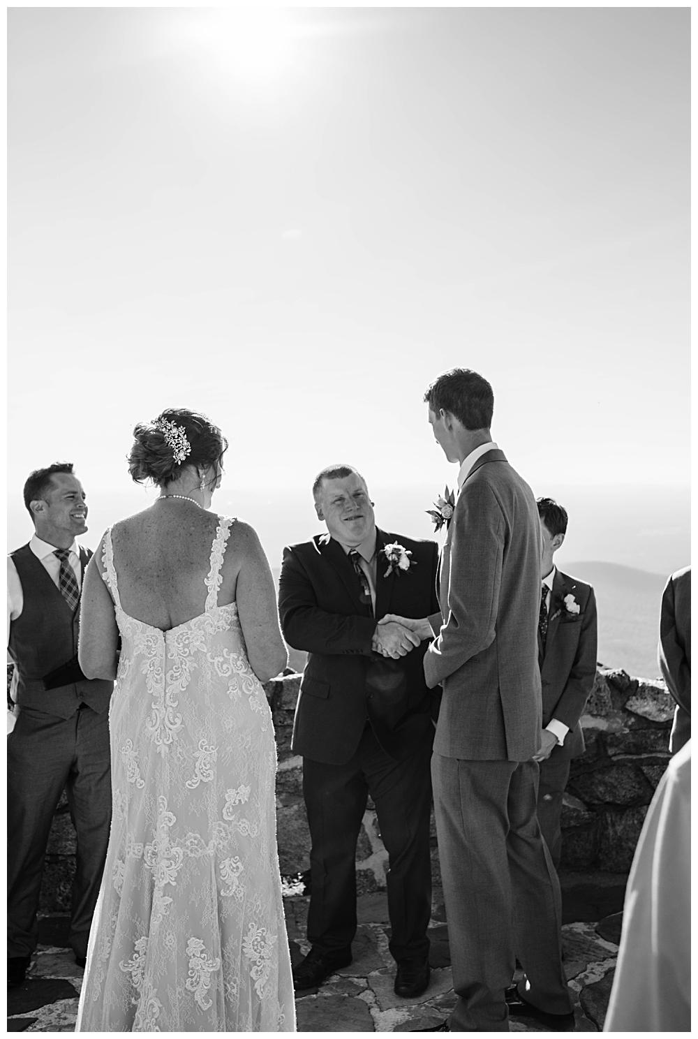 Lake Placid NY Wedding Photographer_0005.jpg