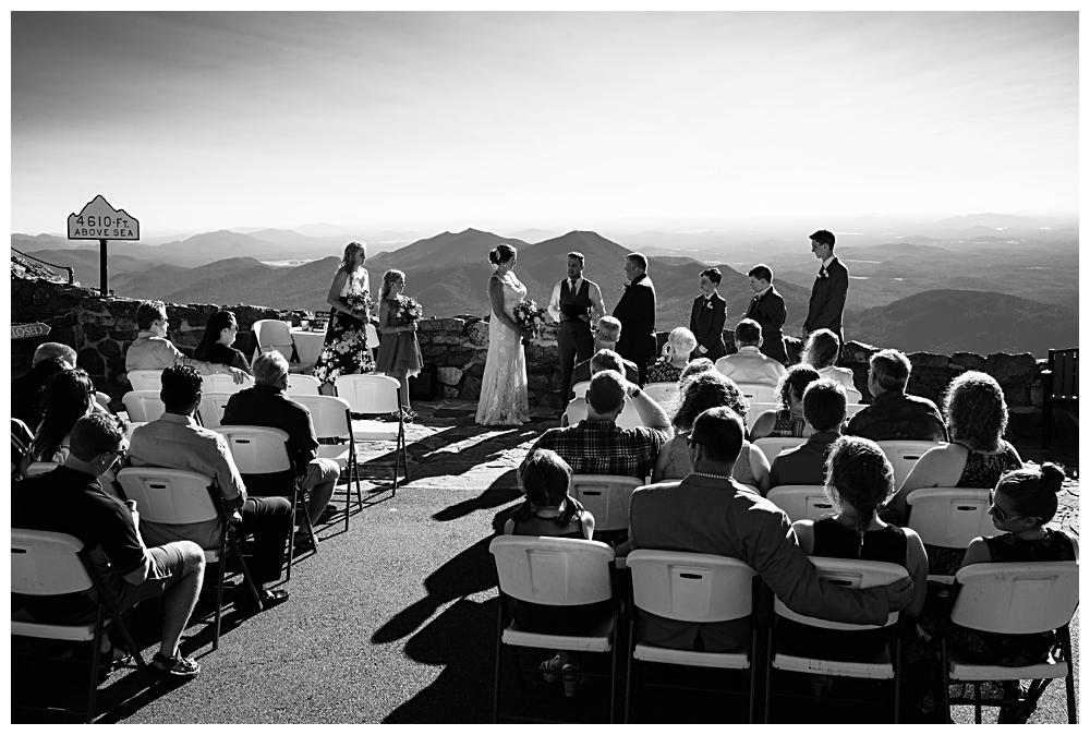 Lake Placid NY Wedding Photographer_0006.jpg