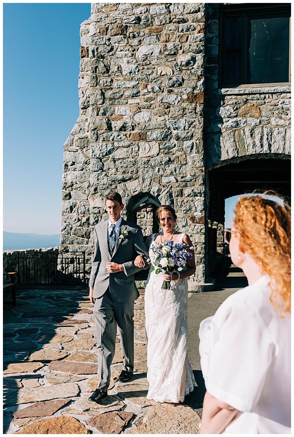 Lake Placid NY Wedding Photographer_0004.jpg