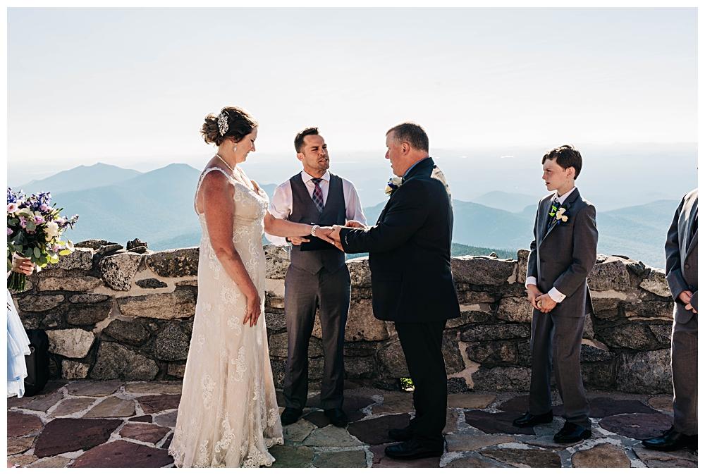 Lake Placid NY Wedding Photographer_0008.jpg