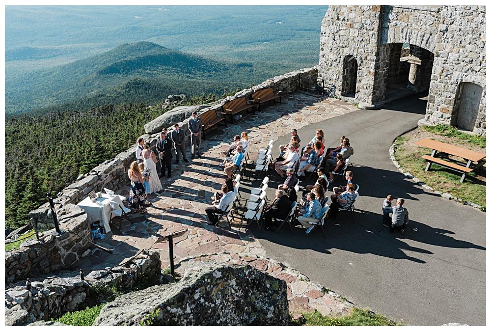 Lake Placid NY Wedding Photographer_0007.jpg
