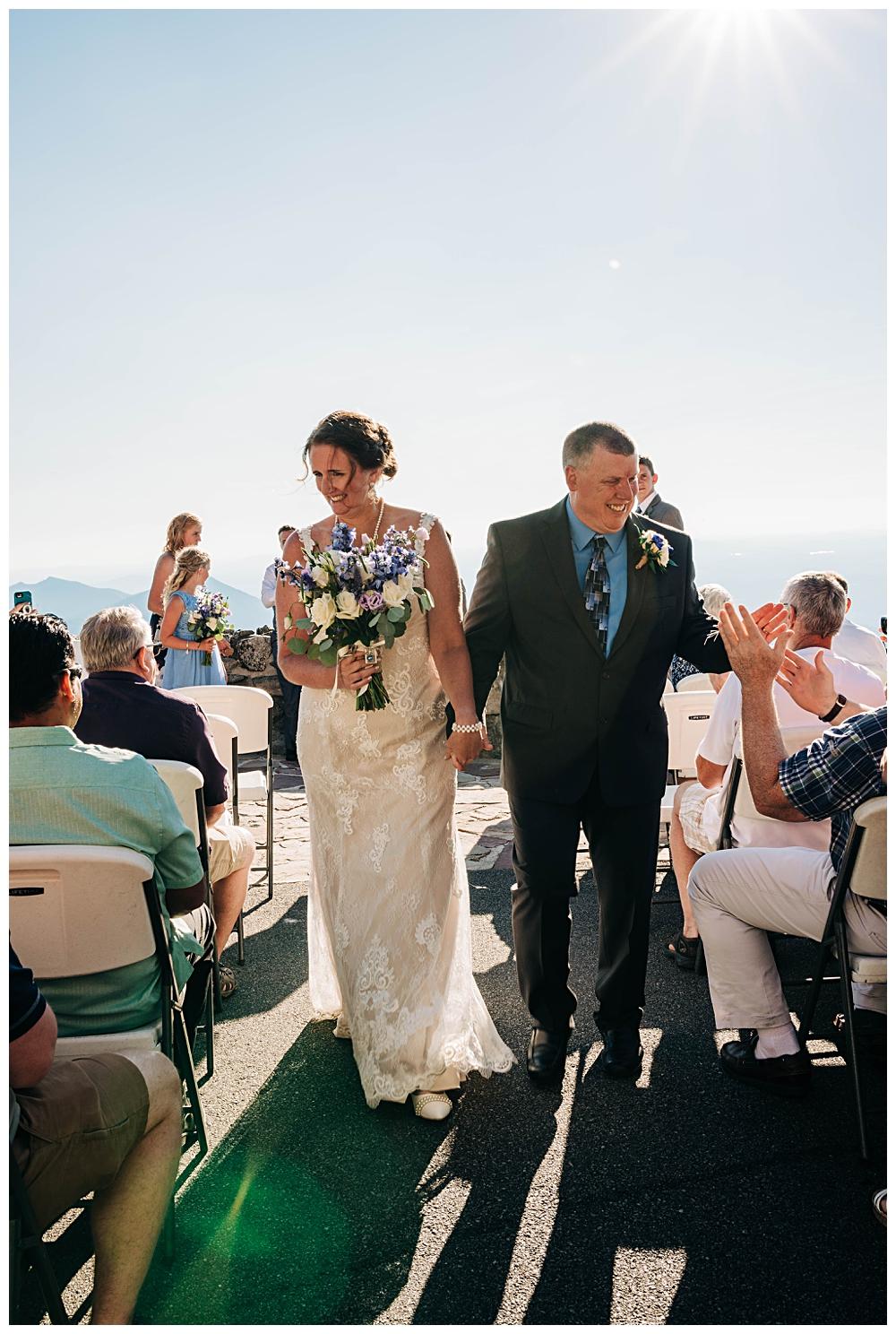 Lake Placid NY Wedding Photographer_0010.jpg