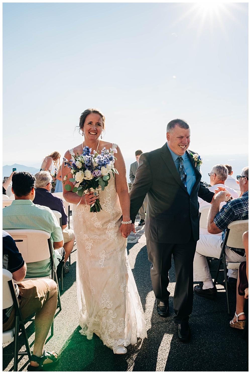 Lake Placid NY Wedding Photographer_0011.jpg