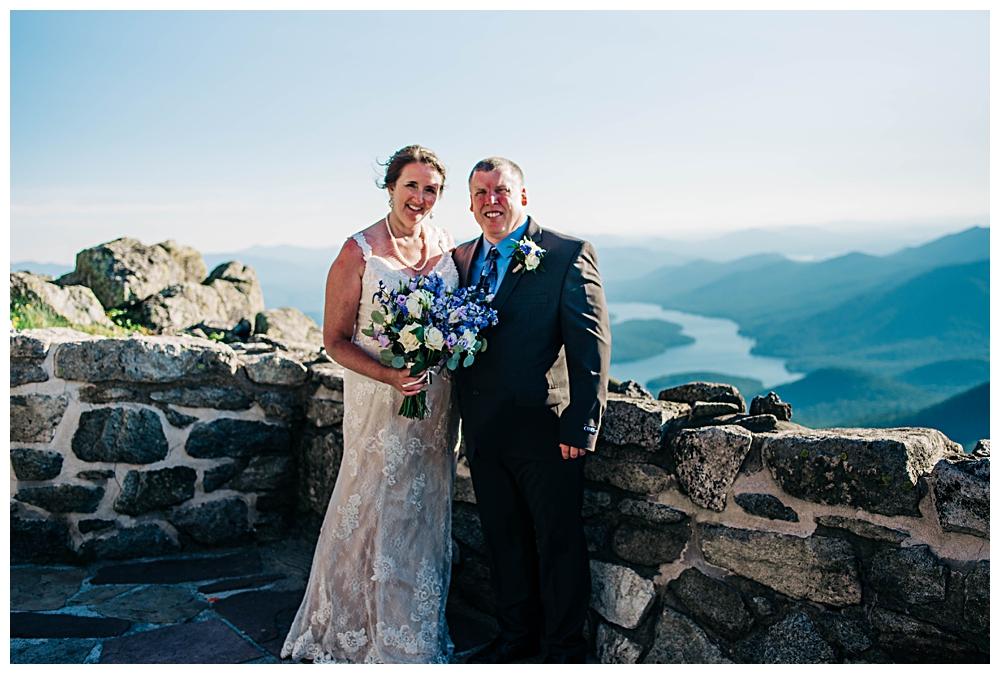 Lake Placid NY Wedding Photographer_0016.jpg