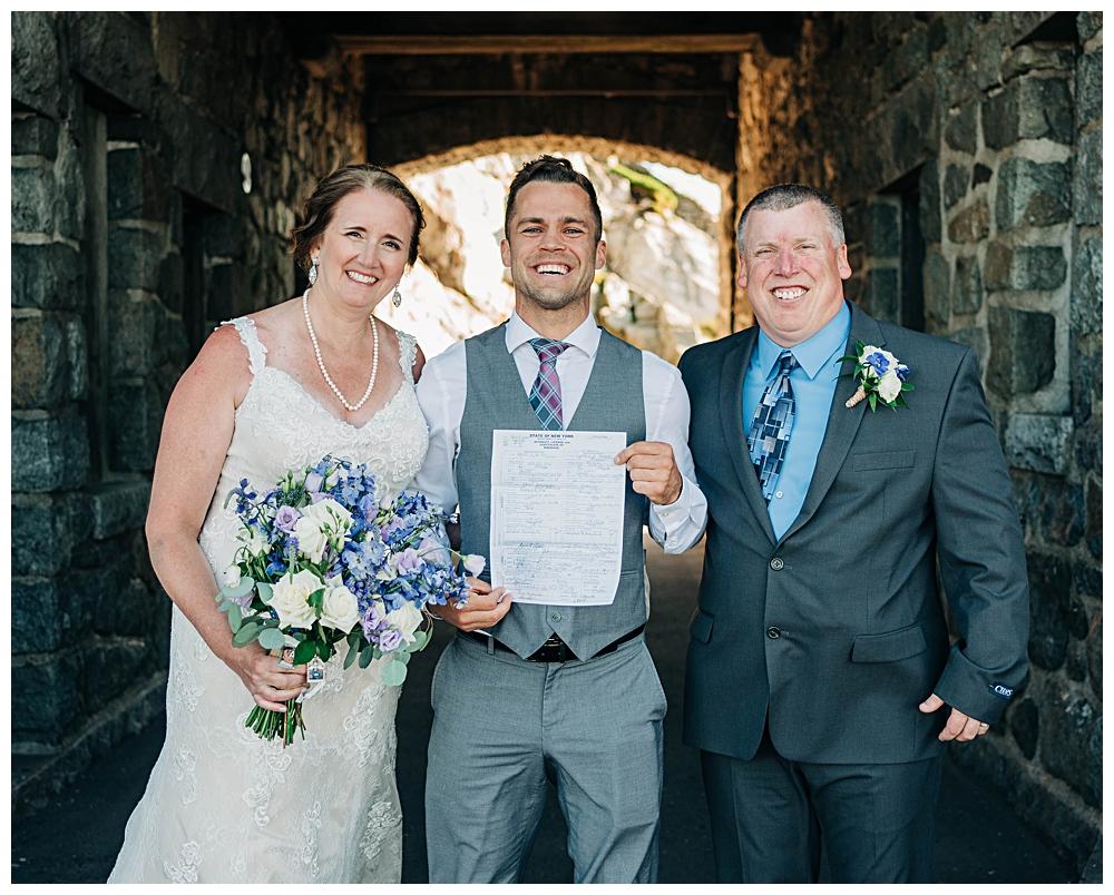 Lake Placid NY Wedding Photographer_0015.jpg
