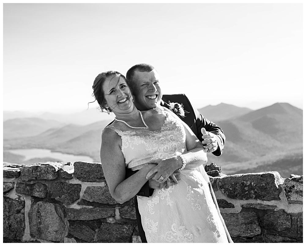 Lake Placid NY Wedding Photographer_0018.jpg