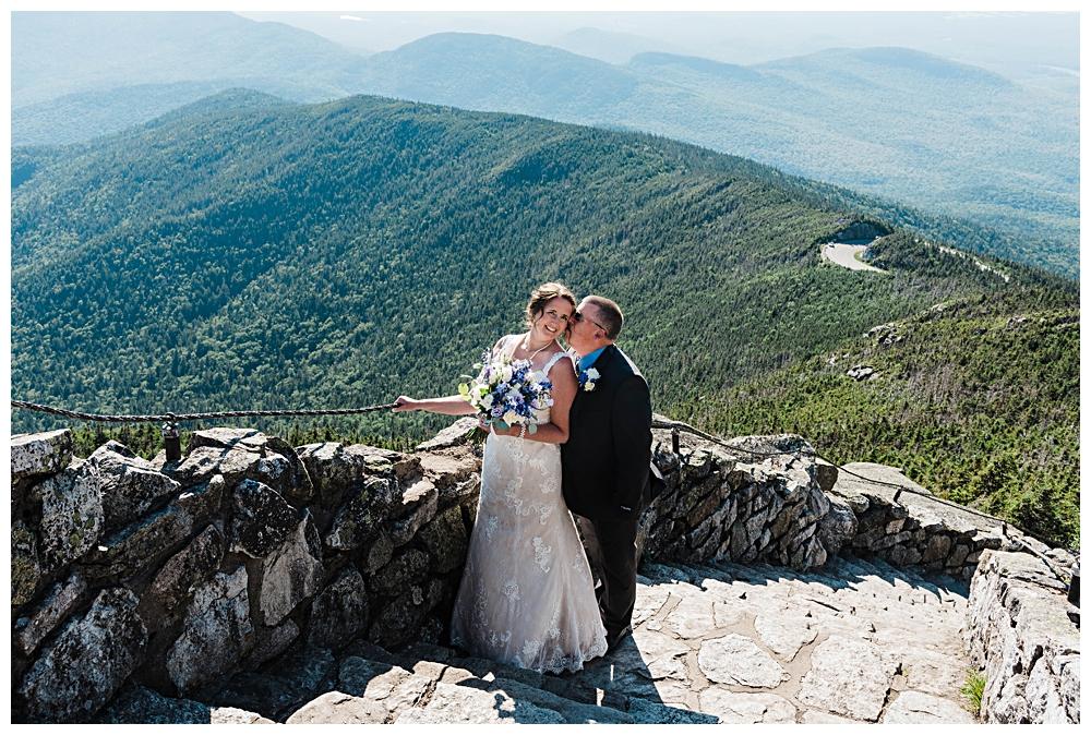 Lake Placid NY Wedding Photographer_0021.jpg