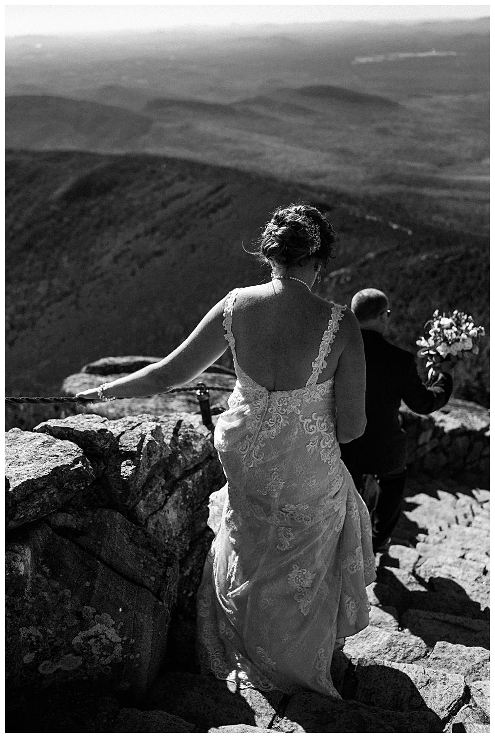 Lake Placid NY Wedding Photographer_0022.jpg