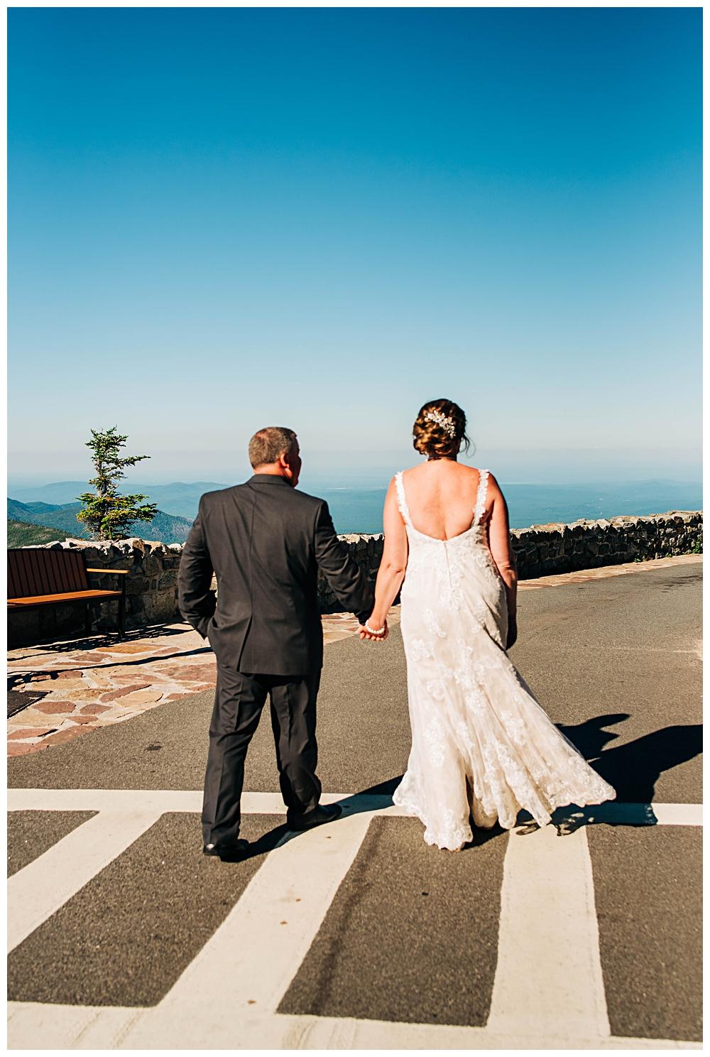 Lake Placid NY Wedding Photographer_0025.jpg