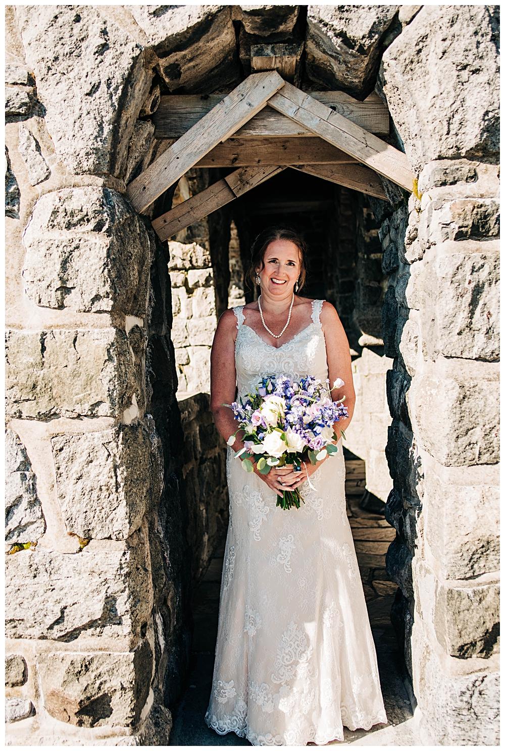 Lake Placid NY Wedding Photographer_0023.jpg