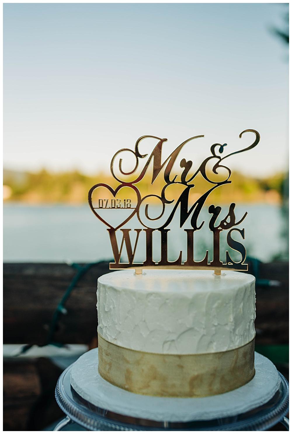 Lake Placid NY Wedding Photographer_0028.jpg