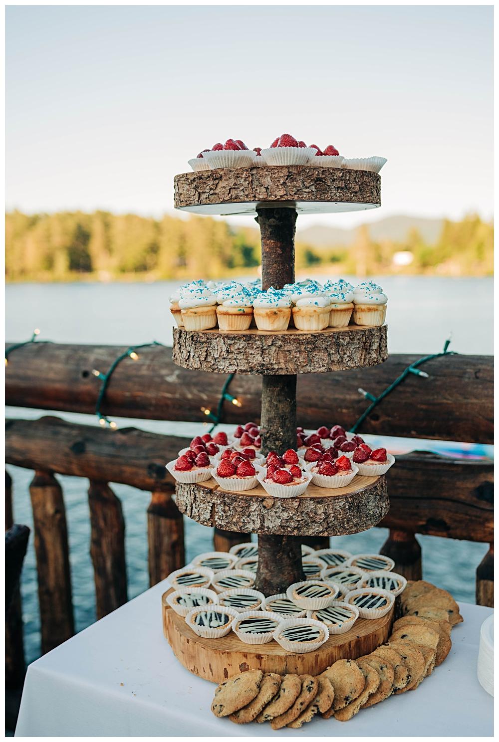 Lake Placid NY Wedding Photographer_0031.jpg