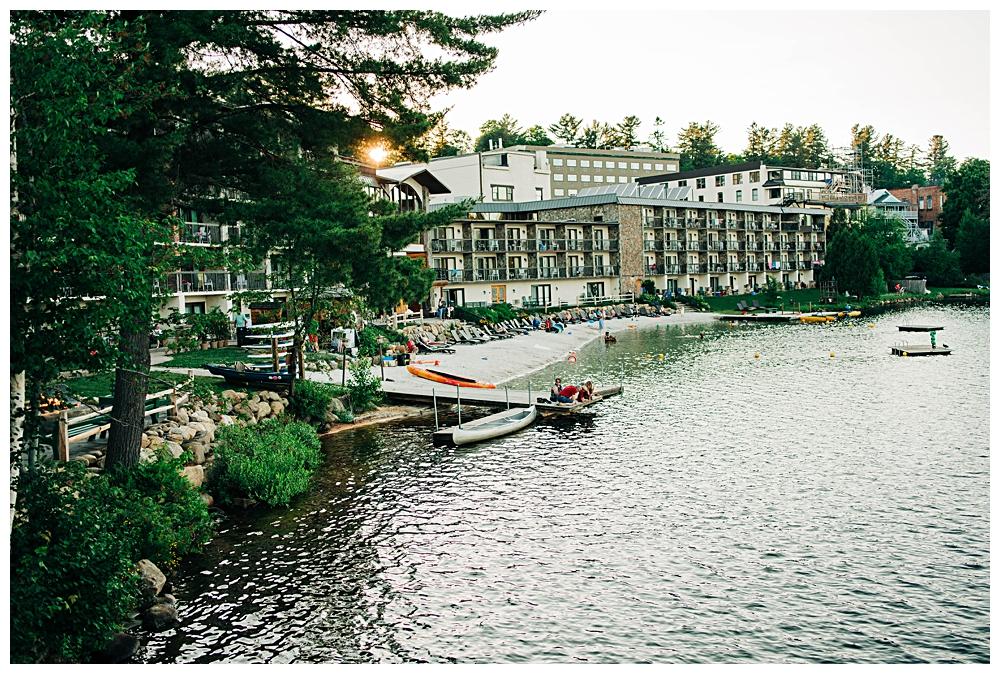 Lake Placid NY Wedding Photographer_0035.jpg