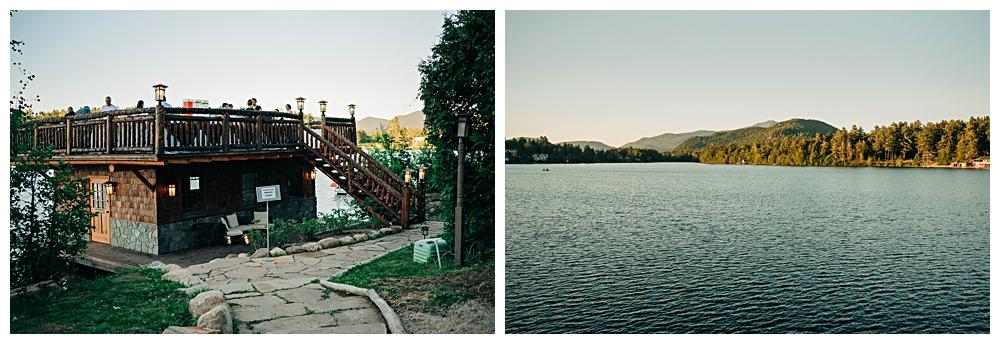 Lake Placid NY Wedding Photographer_0039.jpg